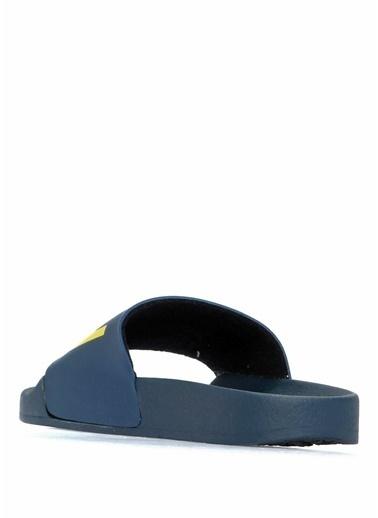 Thewhitebrand Sandalet Lacivert